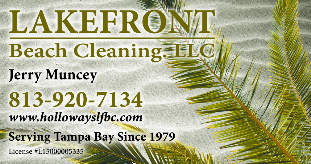 lakefront-beach-cleaning-0416