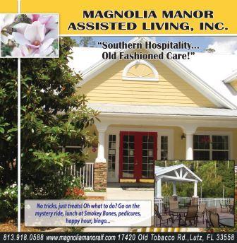 magnolia-manor-s