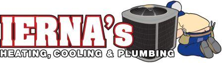 iernas-heating-and-cooling-s