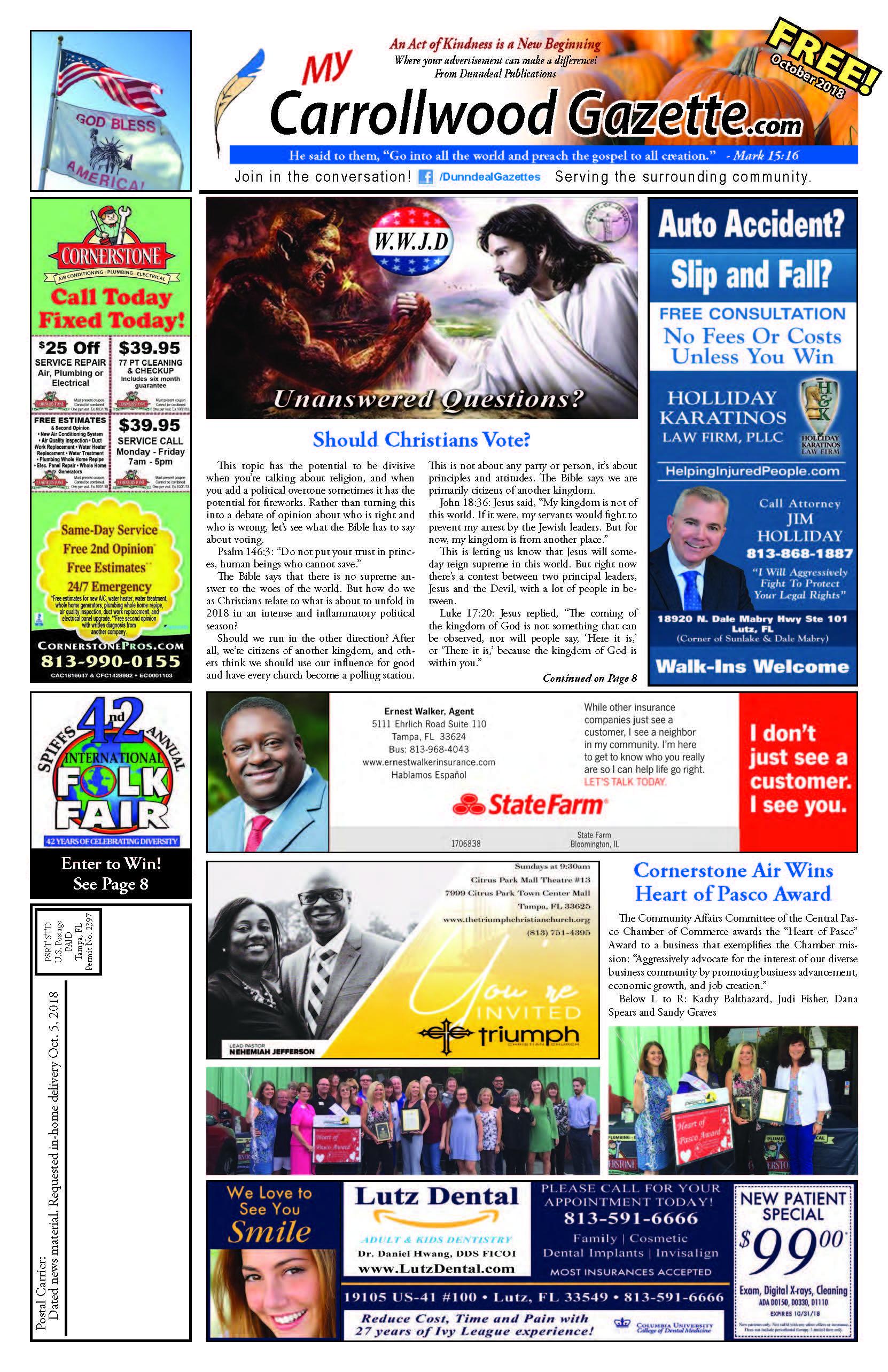 Carrollwood-Gazette-October-2018_Page_01