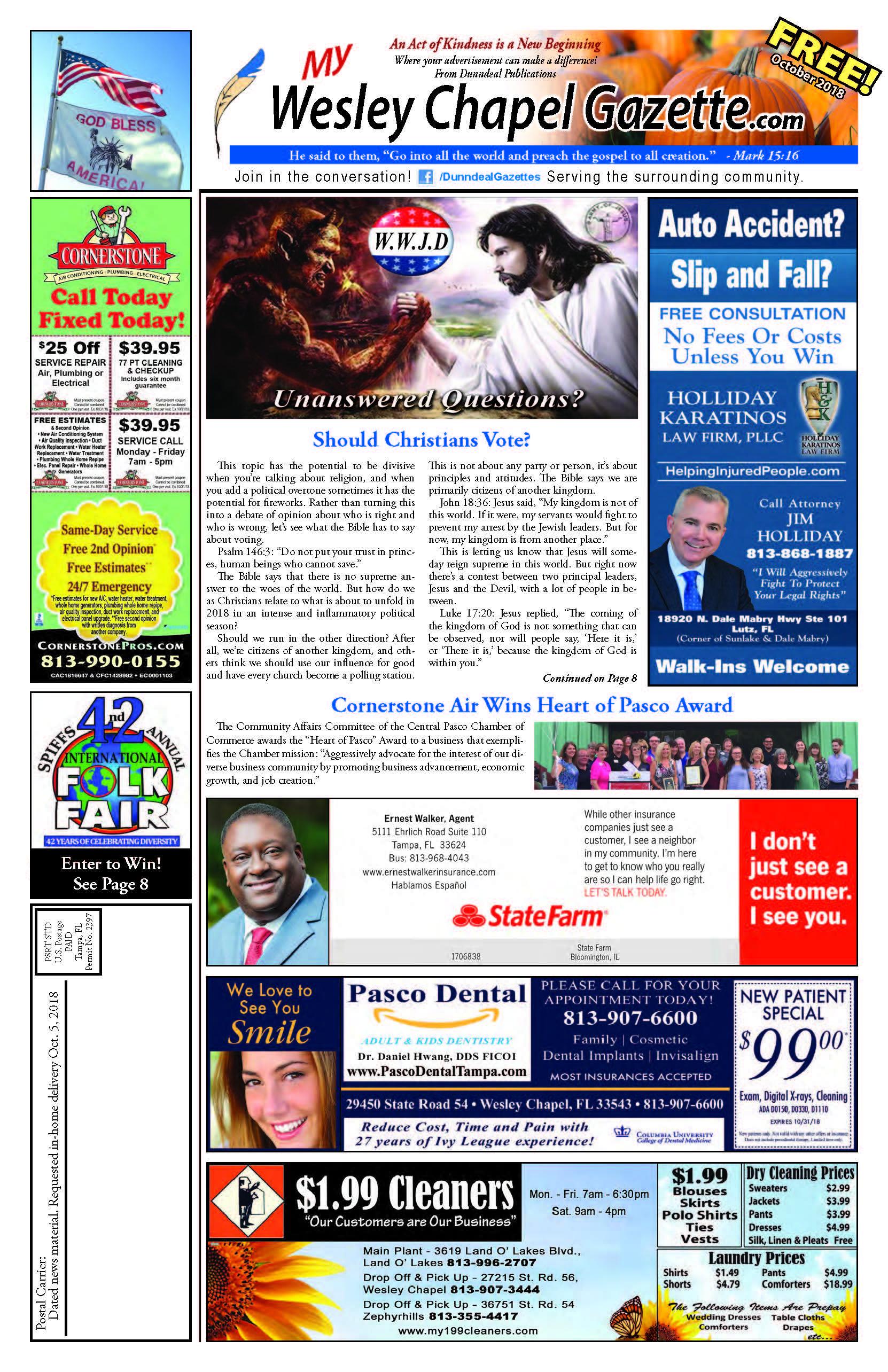Wesley-Chapel-Gazette-October-2018_Page_01.jpg