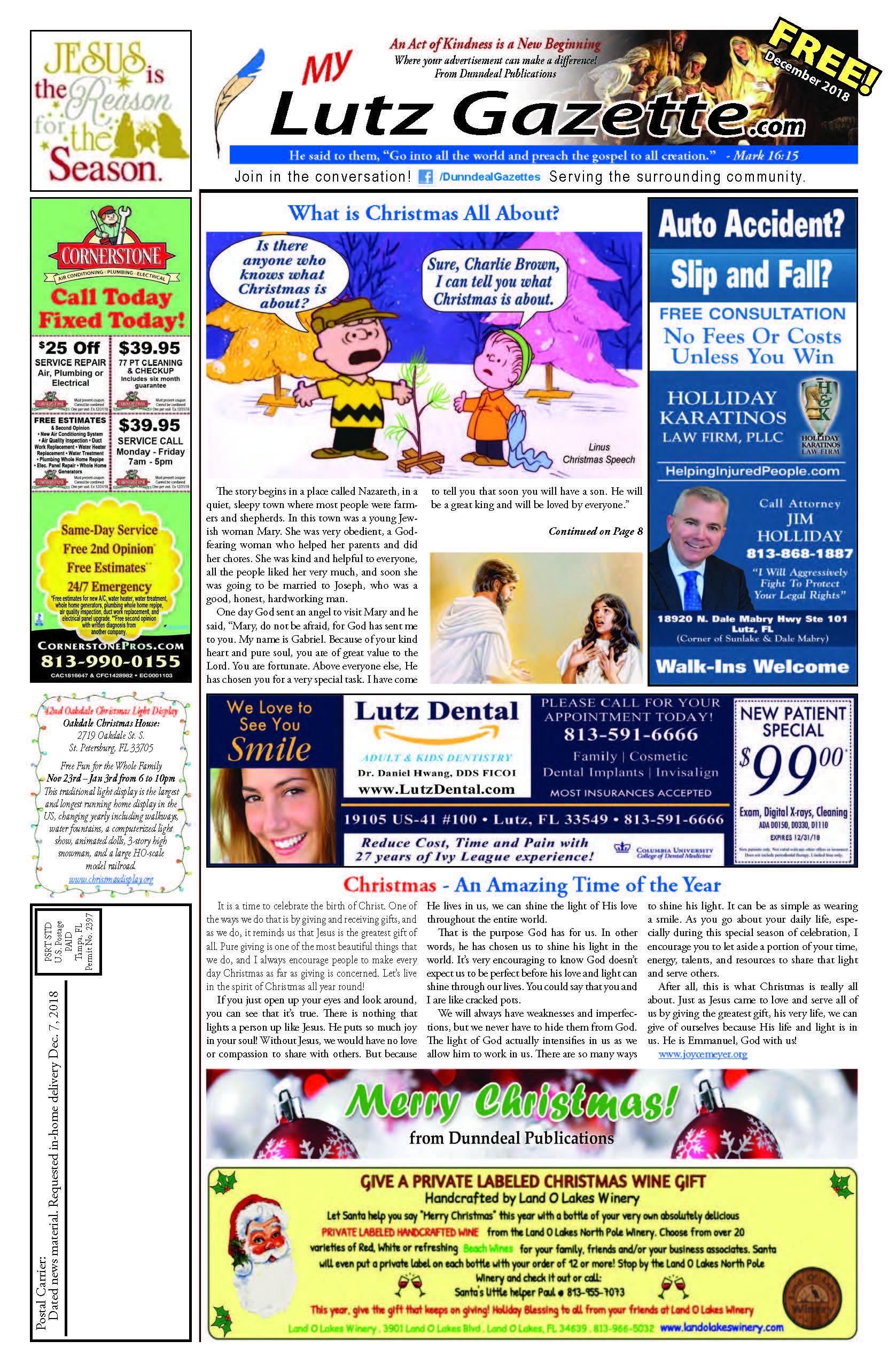 Lutz-Gazette-December-2018-Page_01