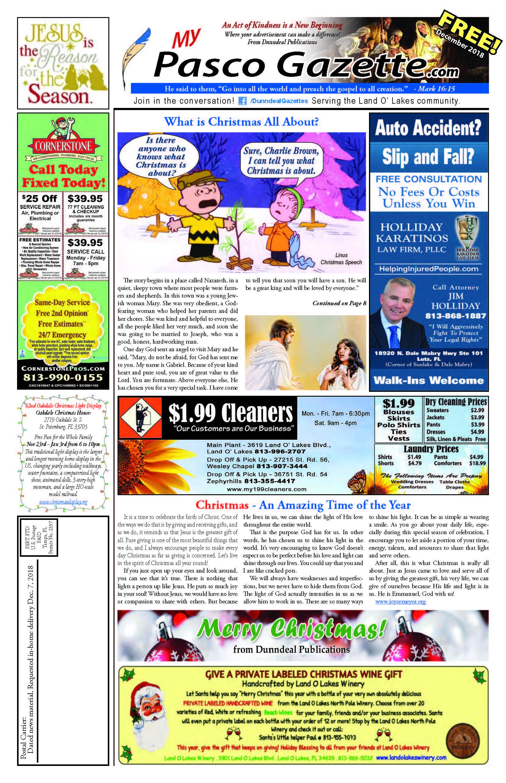 Pasco-Gazette-December-2018_Page_01.jpg