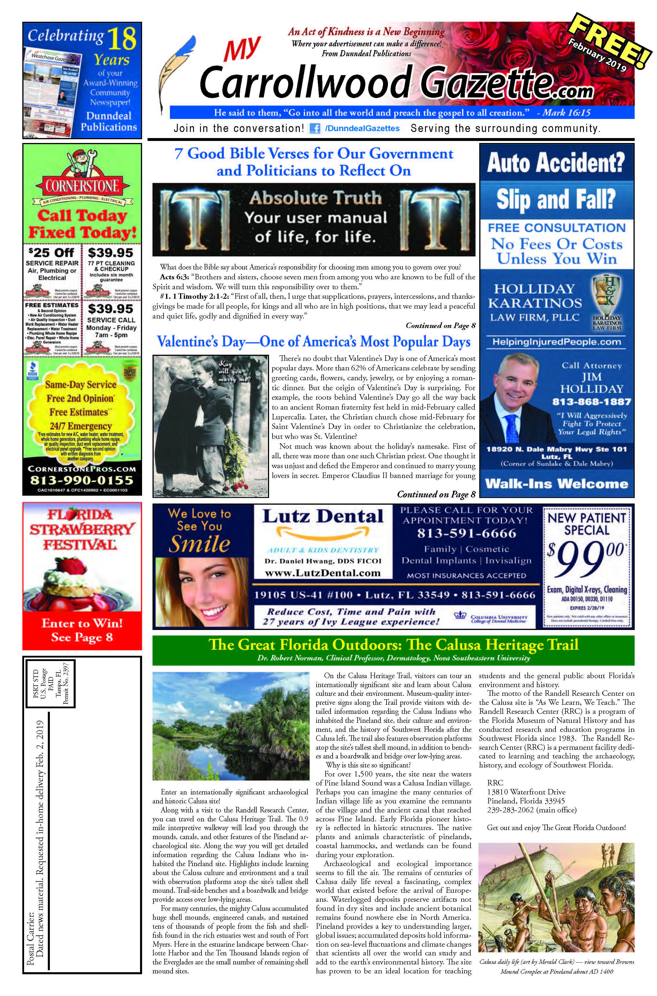 Carrollwood-Gazette-February-2019_Page_01