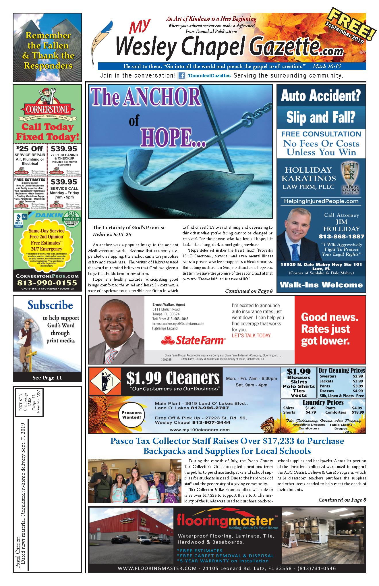 Wesley-Chapel-Gazette-September-2019_Page1.jpg