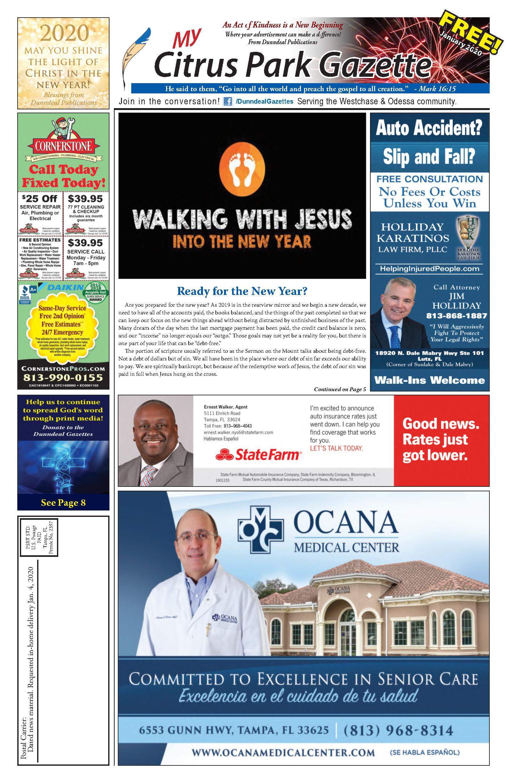 Citrus-Park-Gazette-January-2020_Page1.jpg