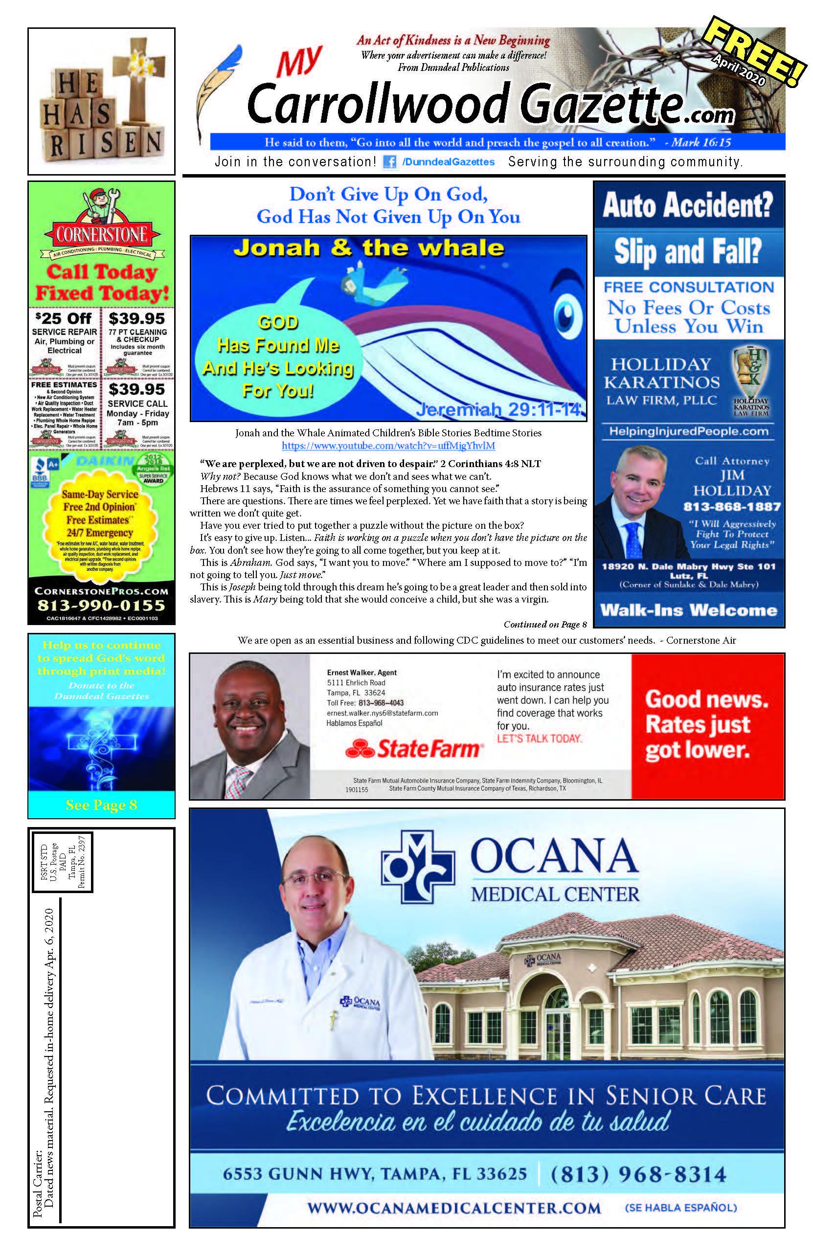 Carrollwood-Gazette-April-2020_Page_01.jpg