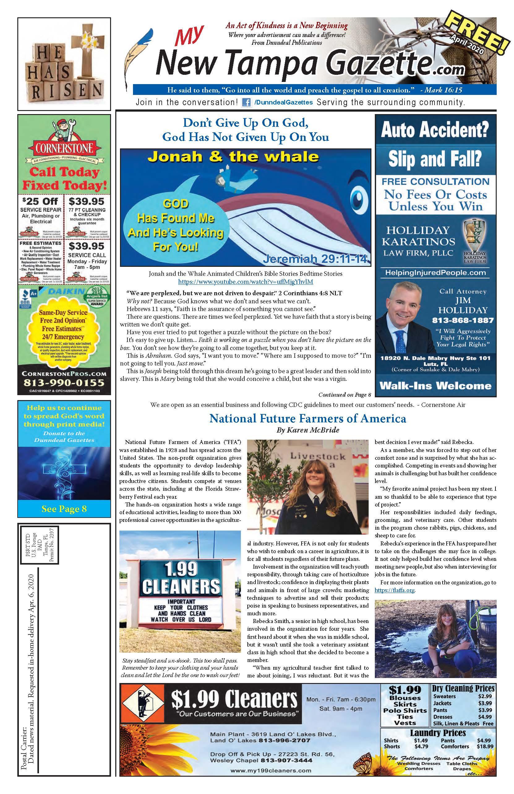 New-Tampa-Gazette-April-2020