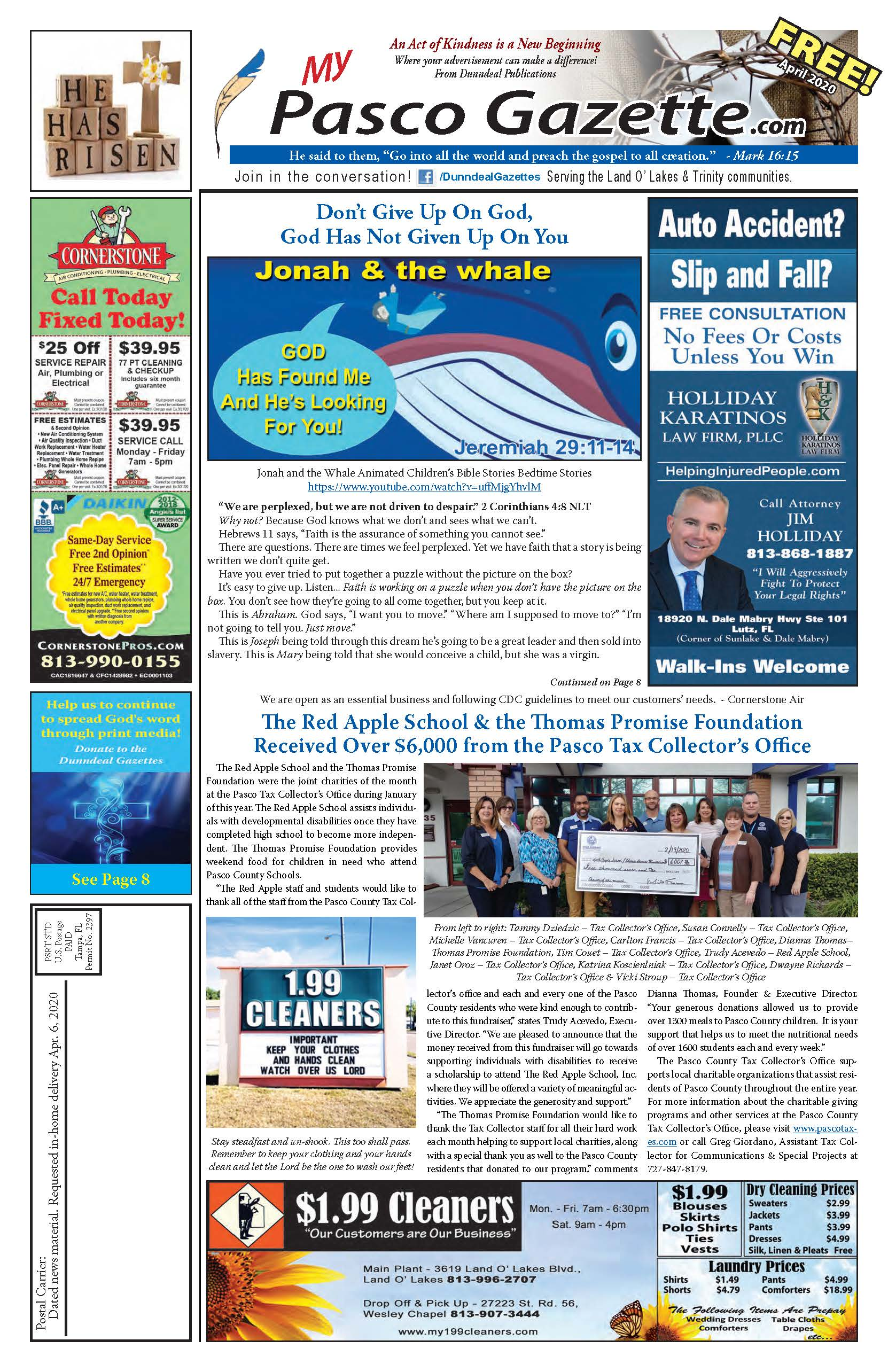Pasco-Gazette-April-2020_Page_01.jpg